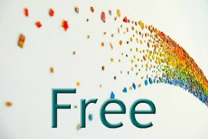 free hypnosis downloads anxiety
