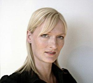 Rachael Eccles, Clinical Hypnotherapist